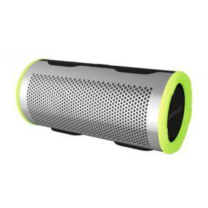 braven BRVFC waterdichte speaker