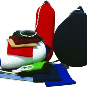 Fenderhoes bolfenderhoes cilinder fenderhoes diverse kleuren en maten